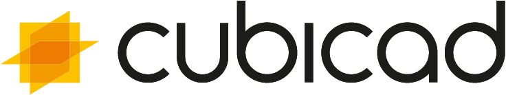 Cubicad - CAD consulting and production